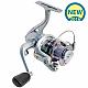 http://www.edfishing.co.kr/g_shop/data/item/1492065421/thumb-20170413_153849_80x80.png